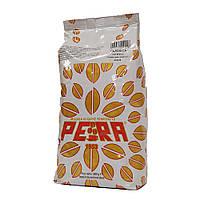 Кофе в зернах Pera CLASSICA, пакет 1 кг.