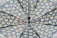 Зонт автомат PERLETTI Maison Монеты 16201.2;7669, разноцветный, фото 2