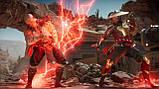 Mortal Kombat 11 Специальное издание (PS4, для Украины), фото 7