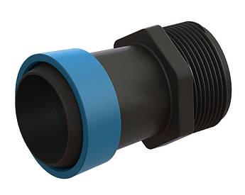 """Стартер для ленты """"Туман""""GS50  (D32 ) мм. """"SantehPlast"""
