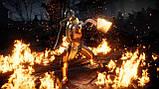 Mortal Kombat 11 Специальное издание (PS4, для Украины), фото 10