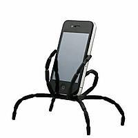 Универсальная подставка для смартфона Паук, Spider Fix, фото 1