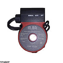 Насос для повышенного давления ALBA 15-9А