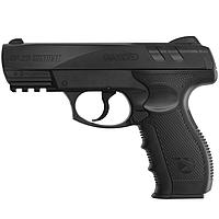 Пистолет пневматический Gamo GP-20 Combat (4.5mm)