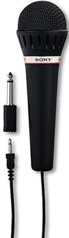 Микрофон Sony FV120