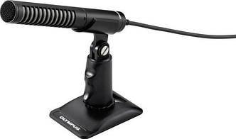 Микрофон Olympus ME-31