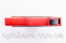 Кнопка для болгарки, фото 3