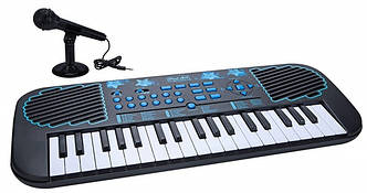 Электронное пианино First Act Discovery Blue Stars