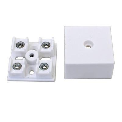Коробка монтажная КМ-4