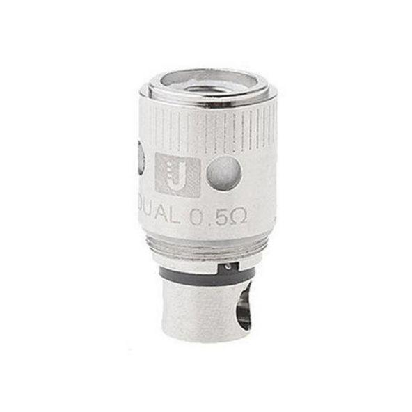 Испаритель Uwell Crown Coil (clone)