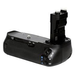 Бустер Canon BG-E9 аналог