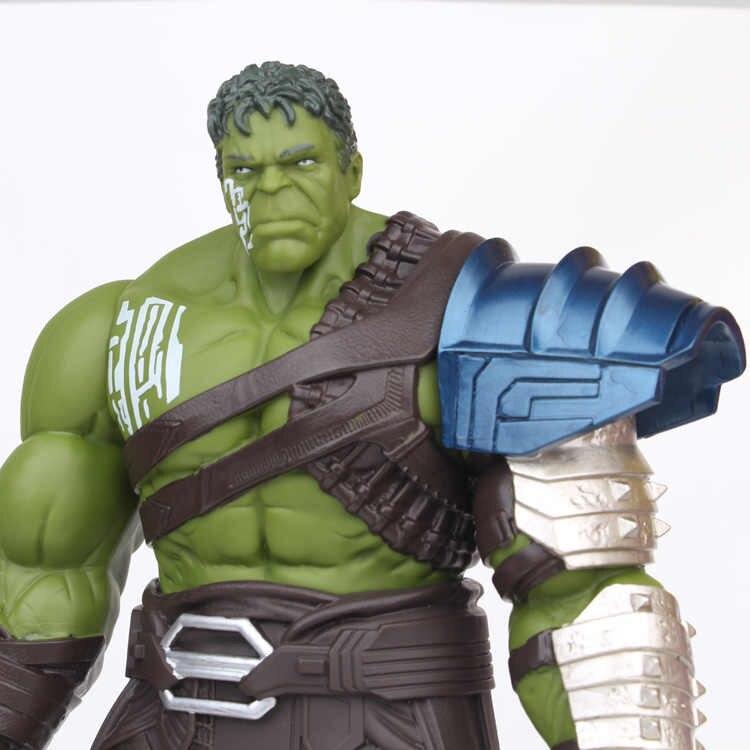 """Фігурка Халк Гладіатор з к/ф """"Тор Рагнарок"""", 35 см - Hulk, gladiator"""