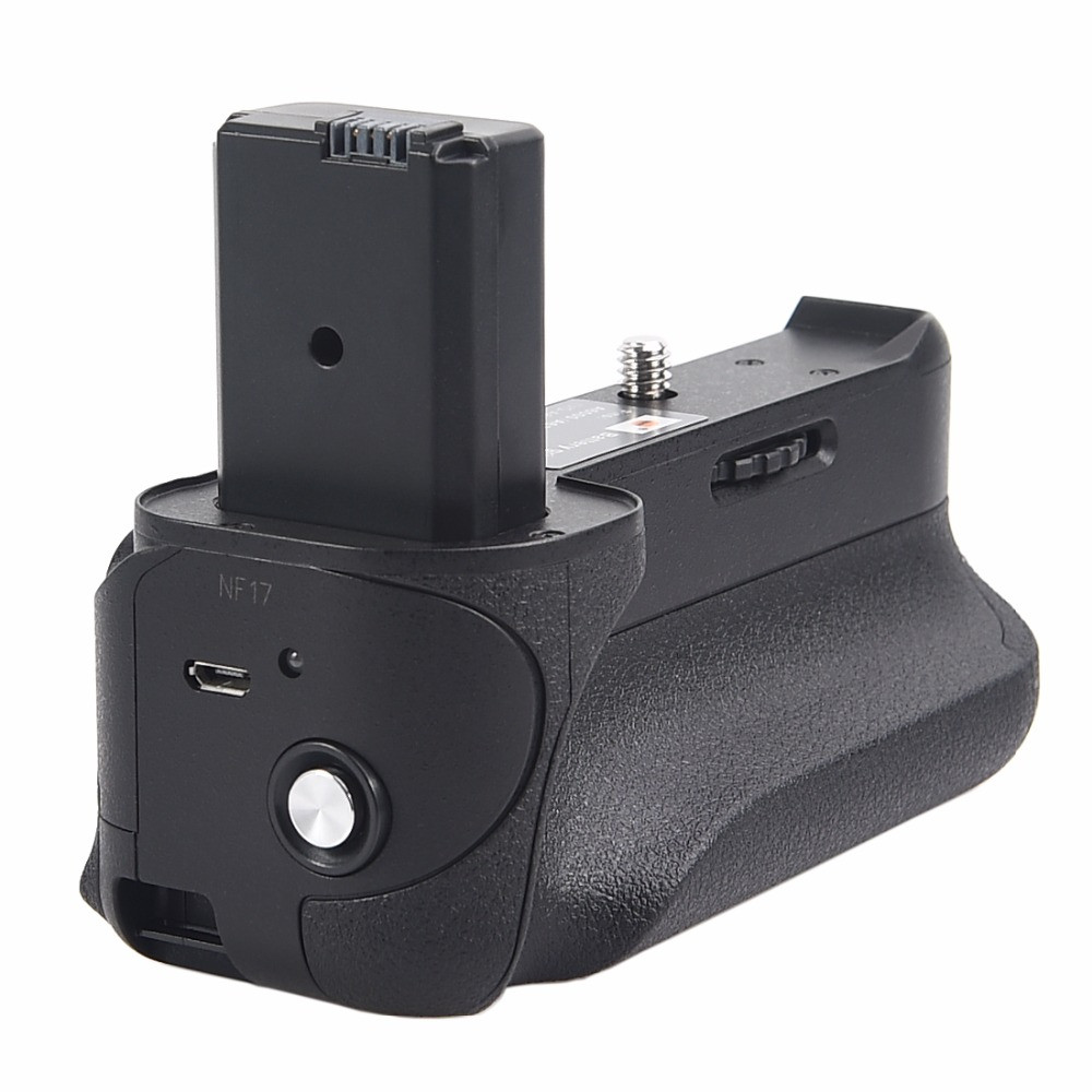 Ручка-держатель аккумуляторов Sony VG-6300 аналог