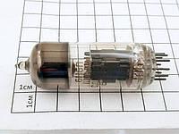 Электровакуумные приборы 6Н6П