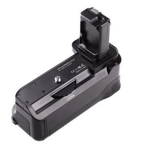 Ручка-держатель акумуляторів Sony VG-C1EM аналог