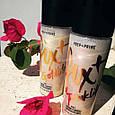 Фиксатор макияжа МАК FIX + PREP + PRIME 100 ml Gold, фото 2