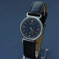 Победа наручные механические часы СССР