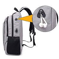 Молодежный рюкзак с блокировкой молнии, Молодіжний рюкзак з блокуванням блискавки, Летний отдых, Літній відпочинок