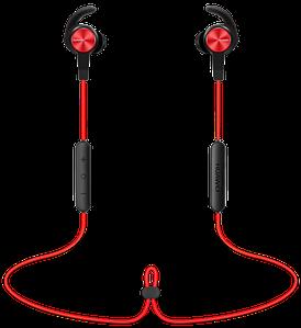 Гарнитура Huawei AM61 Red