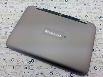 Задняя крышка Lenovo A2109 90201569 Оригинал новый