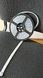 Світлодіодна стрічка 12V 2835/120 IP65 в кембрике Гарантія 1 Рік, фото 6