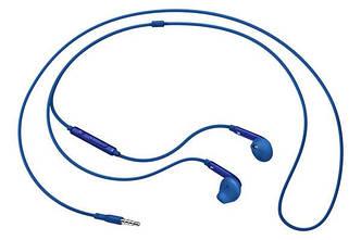 Наушники Samsung EO-EG920L Blue