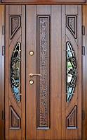Двери входные элит_12450, фото 1