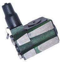 Гидроклапан напорный механический ДОН-1500 108.00.000В