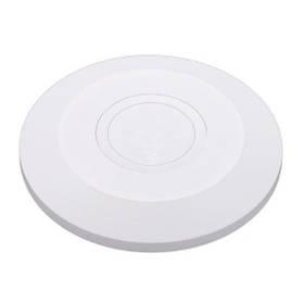 Датчик движения микроволновый SL613 IP 20 360* белый 220V Код 59558