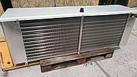 Воздухоохладитель KUBA SGBE 82