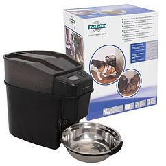 PetSafe Healthy Pet  автоматическая кормушка для котов и собак с таймером на 12 порций
