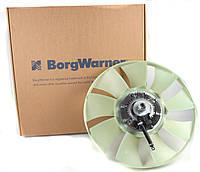 Муфта вентилятора MB Sprinter (906) 219/319/419/519 09- производство BorgWarne