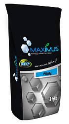 Максимус РКМд (0-25-20)+10Mg+22S