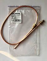 Газоподводная трубка запальника EuroSIT 600/4мм