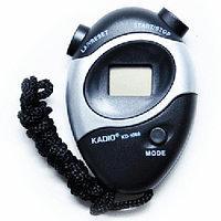 Секундомер электронный KК 1069
