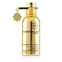 MONTALE INTENSE SO IRIS (Монталь интенс со ирис) 50 ml (Оригинал) EDP Парфюмированая вода