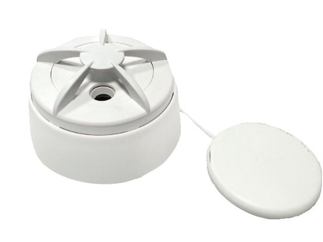 Сенсор температуры Glomex Zigboat™