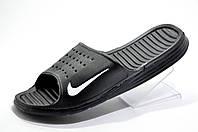 Сланцы в стиле Nike, шлепанцы
