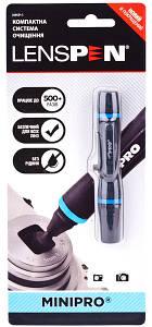 Чистящий карандаш Lenspen MiniPro Compact Lens Cleaner (NMP-1)
