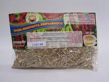 Трава Амаранта 50гр