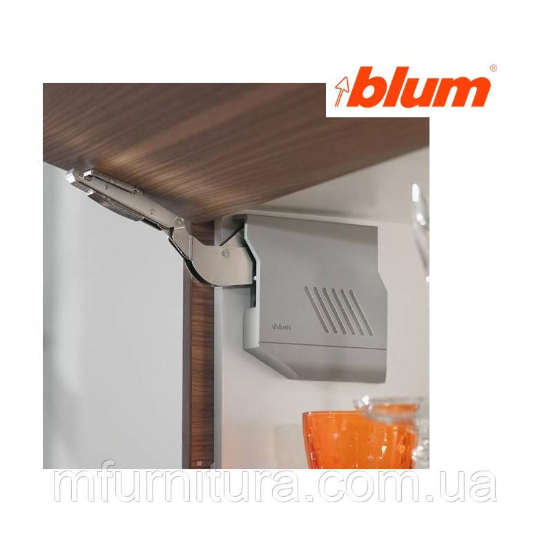 Подъемный механизм AVENTOS HK-S TIP-ON (A+C, LF220-500) - blum (Австрия)