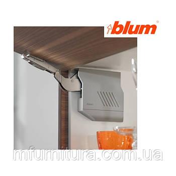 Підйомний механізм AVENTOS HK-S TIP-ON (E+E, LF960-2215) - blum (Австрія)