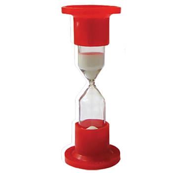 Годинник пісочний (2 хвилини)*