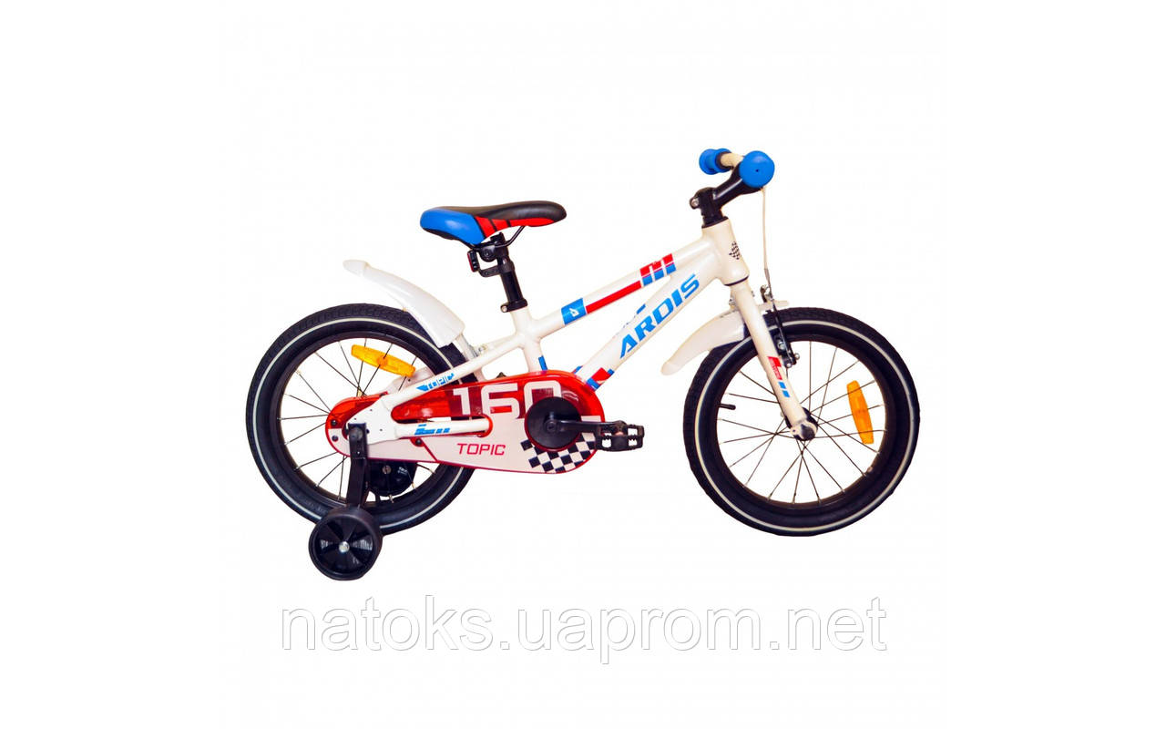 "Велосипед Ardis 16 BMX ST ""TOPIC"""