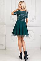 Платье женское норма АП1569, фото 1
