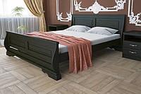 Простота сна - как украсить спальню