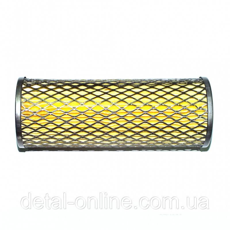 РД-019 элемент фильтрующий