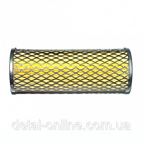 РД-019 элемент фильтрующий, фото 2