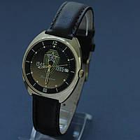 Часы Командирские 40 лет Победы СССР , фото 1