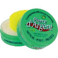 🔥✅ Инновационное чистящее средство Pierre dArgent 10 в 1 (Пьер ДиАргент)